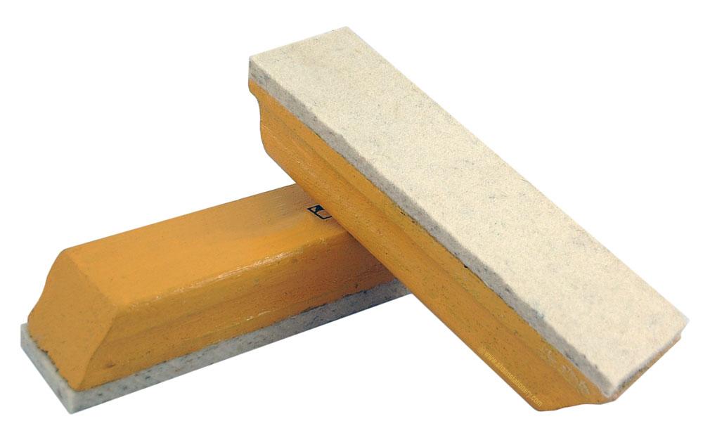 Buy Generic Wooden Black Board Duster Online