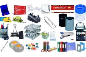 High Quality Office Supplies At Ed Prices Online Stationery Such As Desk Accessories Files Folders