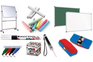 Buy Teaching Aids Items Online Shaanstationery Com